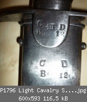 P1796 Light Cavalry Sabre Hannover  C.III.D. B.12.jpg